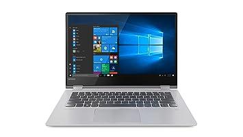 "Lenovo Yoga 530-14ARR - Portátil táctil Convertible de 14"" FullHD (Intel Core"
