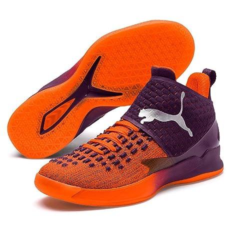 Fuse Blu Puma Amazon Xt 2 shoes Rise DEW2IHY9