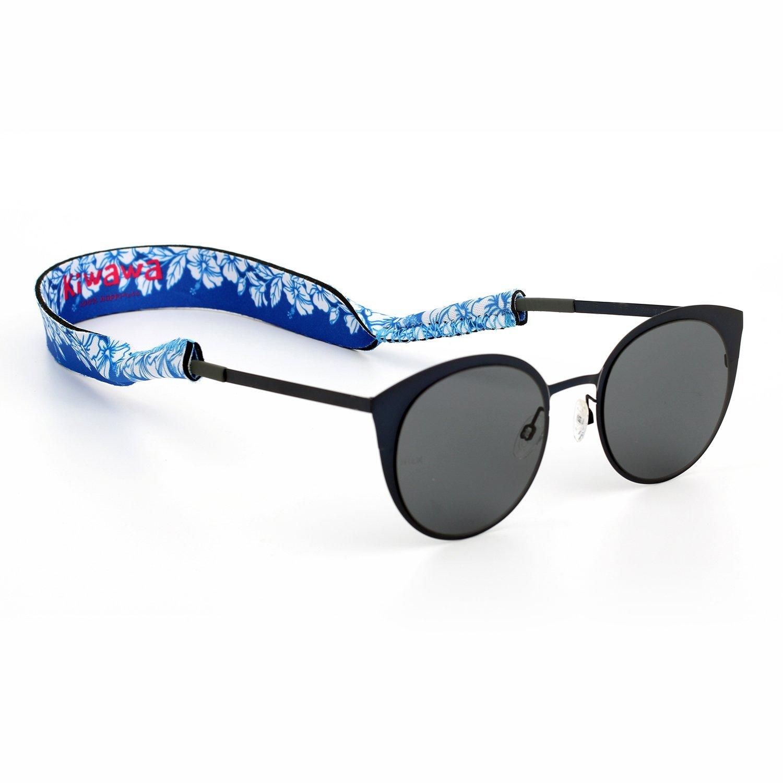 Amazon.com: Correa para gafas de sol para exteriores ...