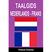 Taalgids NEDERLANDS FRANS