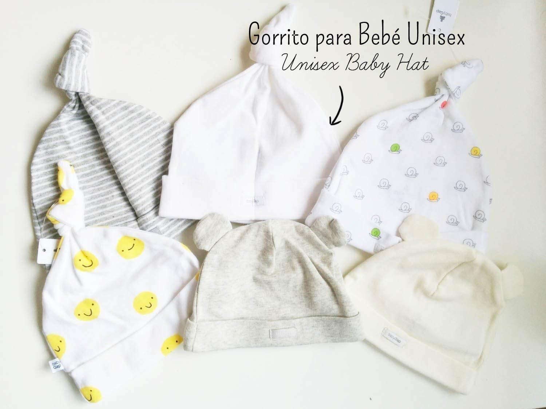 Canastilla Ecol/ógica Bienvenido Beb/é con 2 Cupcakes calcetines + gorrito, 1-6 meses, algod/ón Productos BIO para Ni/ñas, Ni/ños o Unisex Decorado | PERSONALIZACIONES: Accesorios PREMIUM