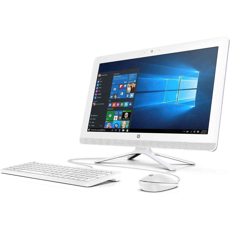 Einen All in One PC können Sie mit verschiedenen Betriebssystemen kaufen.