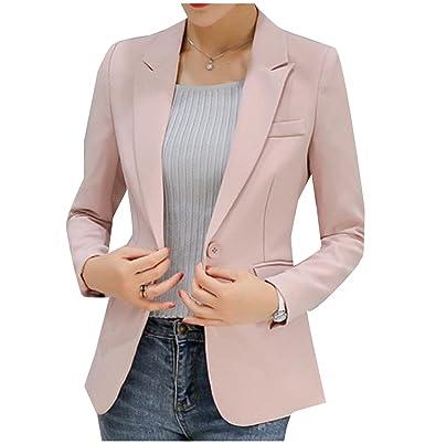 Tootlessly-Women - Traje de Vestir - para Mujer Rosa Rosa XL ...