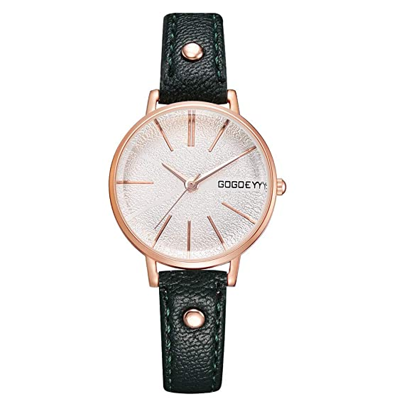 Para esRelojes Uulike Reloj 1Amazon Watches BdxeCo