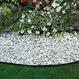 Dimex 751315119849 EasyFlex Plastic Landscape