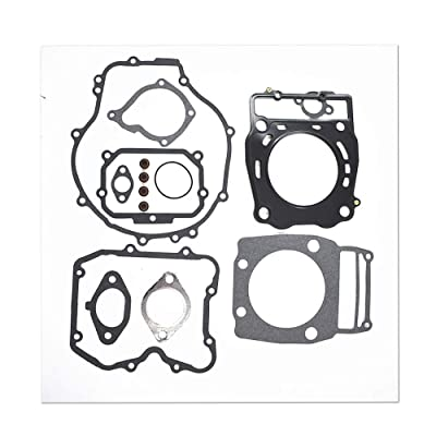 labwork Gasket Kit Set for Polaris 500 Sportsman Xplorer Magnum ATP Ranger: Automotive [5Bkhe0401090]