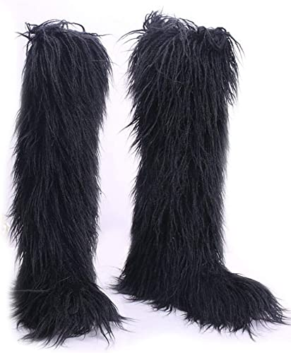 Amazon.com   KoKoHouse Women's Winter