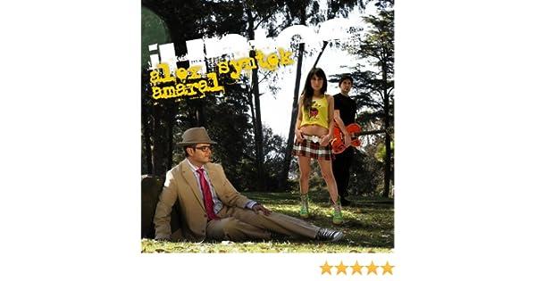 El Universo Sobre Mi by Amaral on Amazon Music - Amazon.com
