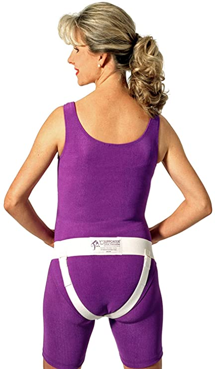 Amazon.com: Prenatal Cuna – V2 Supporter – Pequeñas: Health ...
