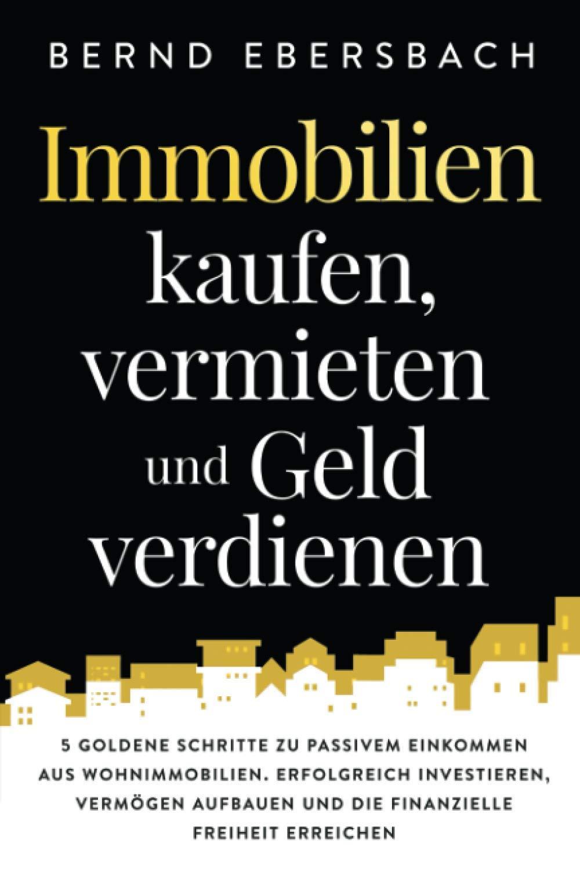 wie die reichen mehr geld verdienen bitcoin investment company Deutschland