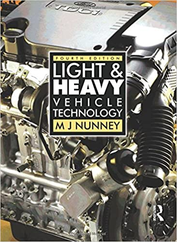 Download e books light and heavy vehicle technology 4th ed pdf light and heavy automobile know how fourth edition offers an entire textual content and connection with the layout building and operation of the various fandeluxe Choice Image