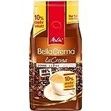 Melitta BellaCrema la Crema Kaffeebohnen, 1.1 kg