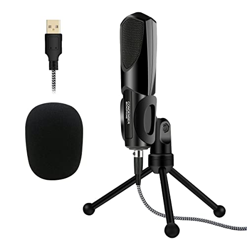 voice recording microphone pc. Black Bedroom Furniture Sets. Home Design Ideas