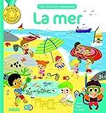 vignette de 'Les docus de champions n° 1<br /> La mer (Mathilde Paris)'