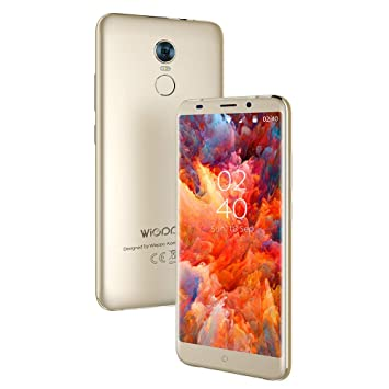 4g Günstige Handy Ohne Vertrag Android 70 Amazonde Elektronik