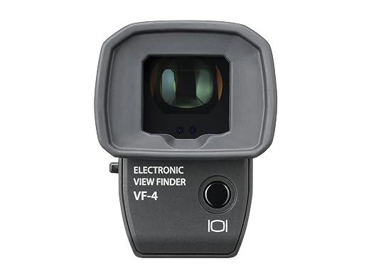 Olympus vf elektronischer sucher amazon kamera