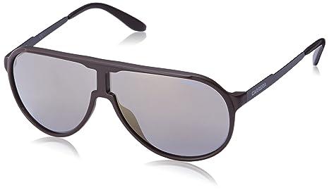 20a8b67e2c Carrera New Champion Aviator Sunglasses
