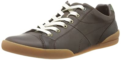 Timberland Earthkeepers Split Cup Sole Leather Toe, Men's Trainers