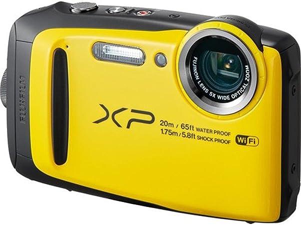 Fujifilm 16544125 product image 11
