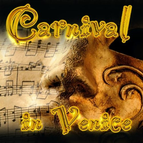 Sonata a cinque No. 1 for Trumpet Strings & Basso Continuo: II. Allegro