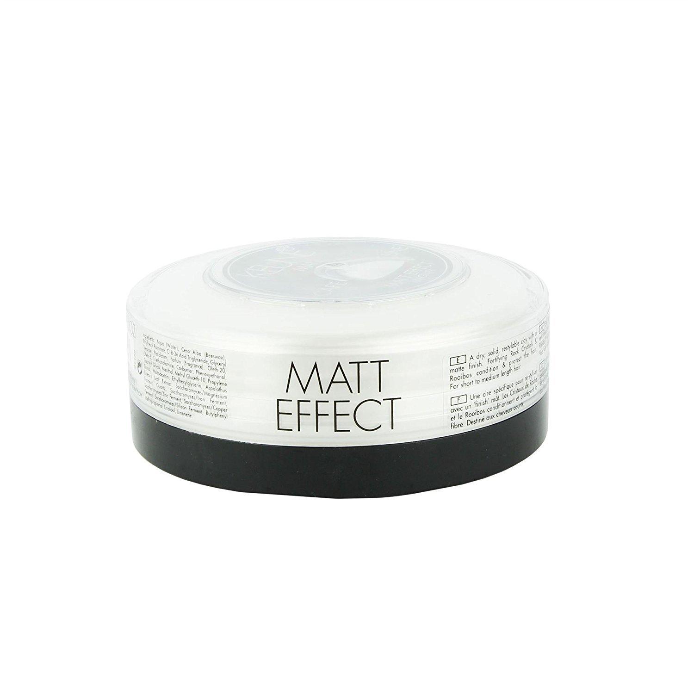 Keune Care Line Man Matte Effect 100ml/3.4oz