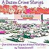 A Dozen Crime Stories