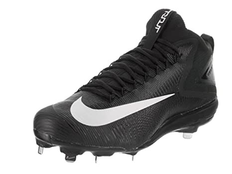 eebdbb15a435 Image Unavailable. Image not available for. Color  Nike Zoom Trout 3 Cleat  ...
