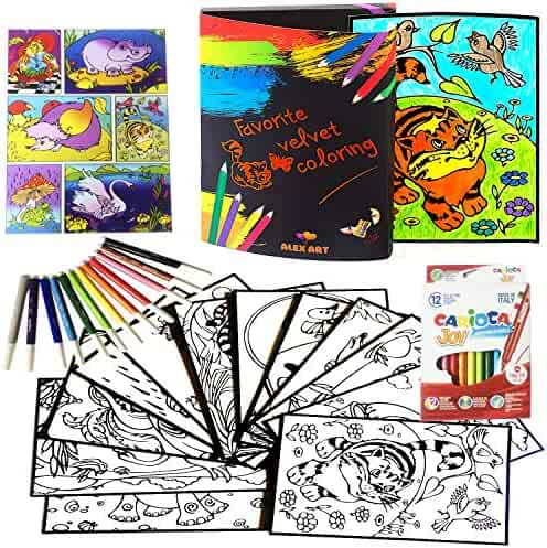 c145d8708f9f0 Shopping Learning - Craft Kits - Arts & Crafts - Toys & Games on ...
