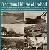 Music of Ireland 1 / Various