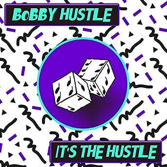 RM BTS Bangtan Boys American Hustle Life Ilsan-gu Image - Flower - Bts  Solos Transparent PNG