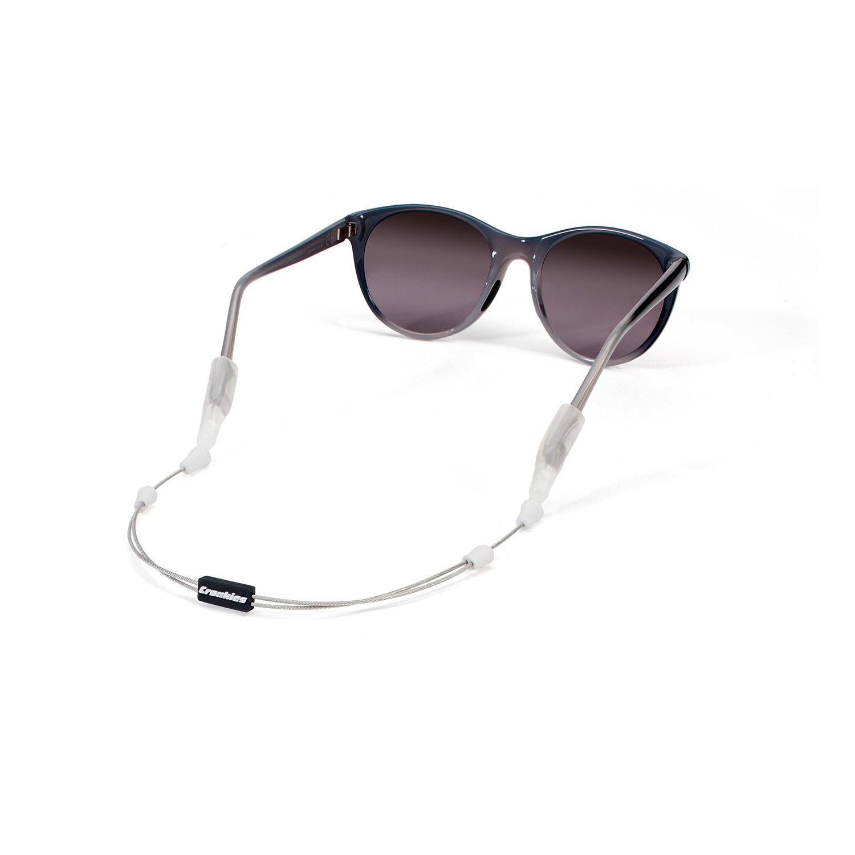 Croakies Unisex Adult ARC End Pair Eyewear Retainer CROA6