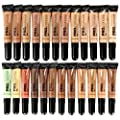 24pc L.a. Girl Pro Conceal High Definition Concealer Set of 24 Color