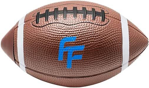 Football Flask Footbottles, LLC