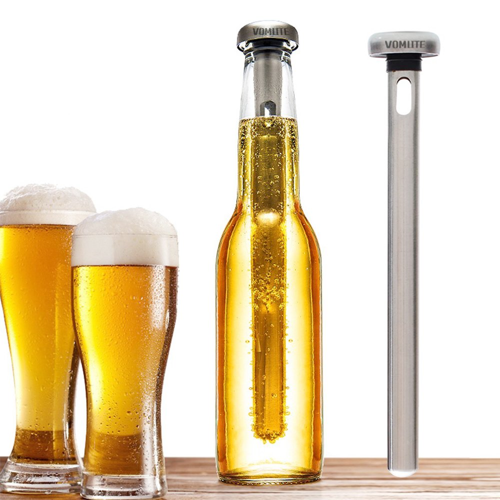 Beer Chill Sticks