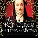 The Red Queen | Philippa Gregory