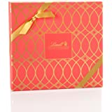 Lindt Chocolate Spring Chocolate Favorites Gift Box