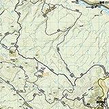 Flagstaff, Sedona [Coconino and Kaibab National