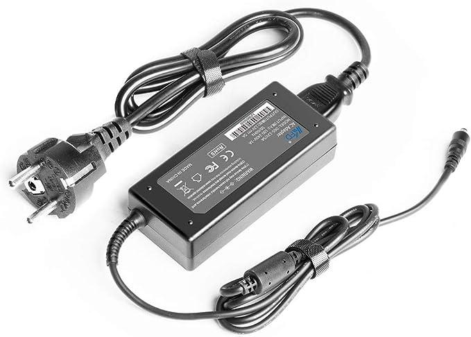 Kfd 60w Universal Netzteil 12v 5a Ladegerät Für Synology Diskstation Ds212 Ds214 Ds213 Ds213j Ds216 Ii