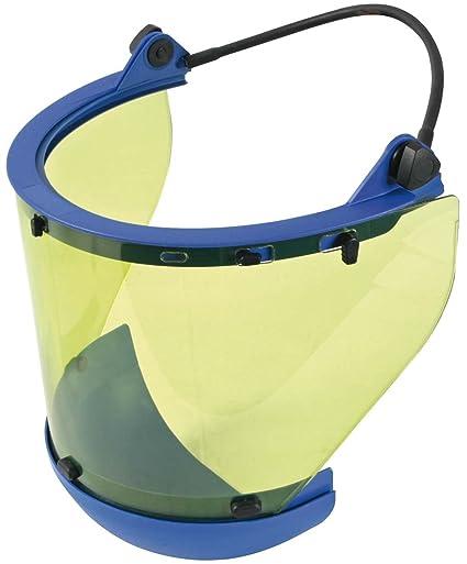 Dehn - Escudo casco seguridad aps cl2 fs
