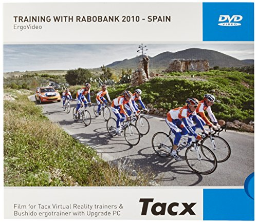 tacx-real-life-video-dvd-training-with-rabobank-2010