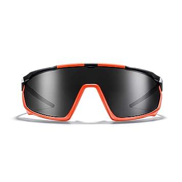Amazon.com: ROKA CP-1 Advanced Sports Performance - Gafas de ...