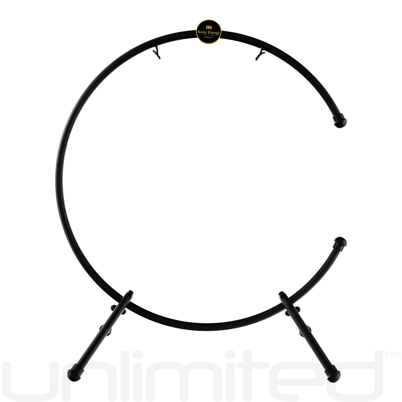 Meinl Table Gong Stands for 20