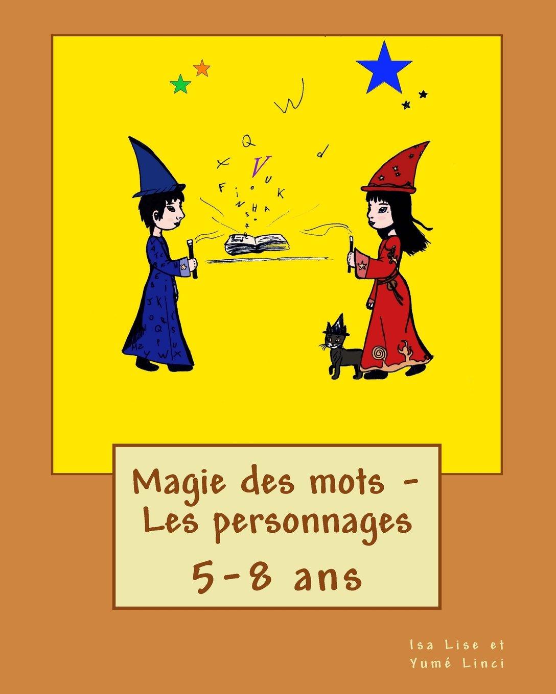 titres ou couvertures de livres qui voquent la magie page 23 les tag res magiques. Black Bedroom Furniture Sets. Home Design Ideas