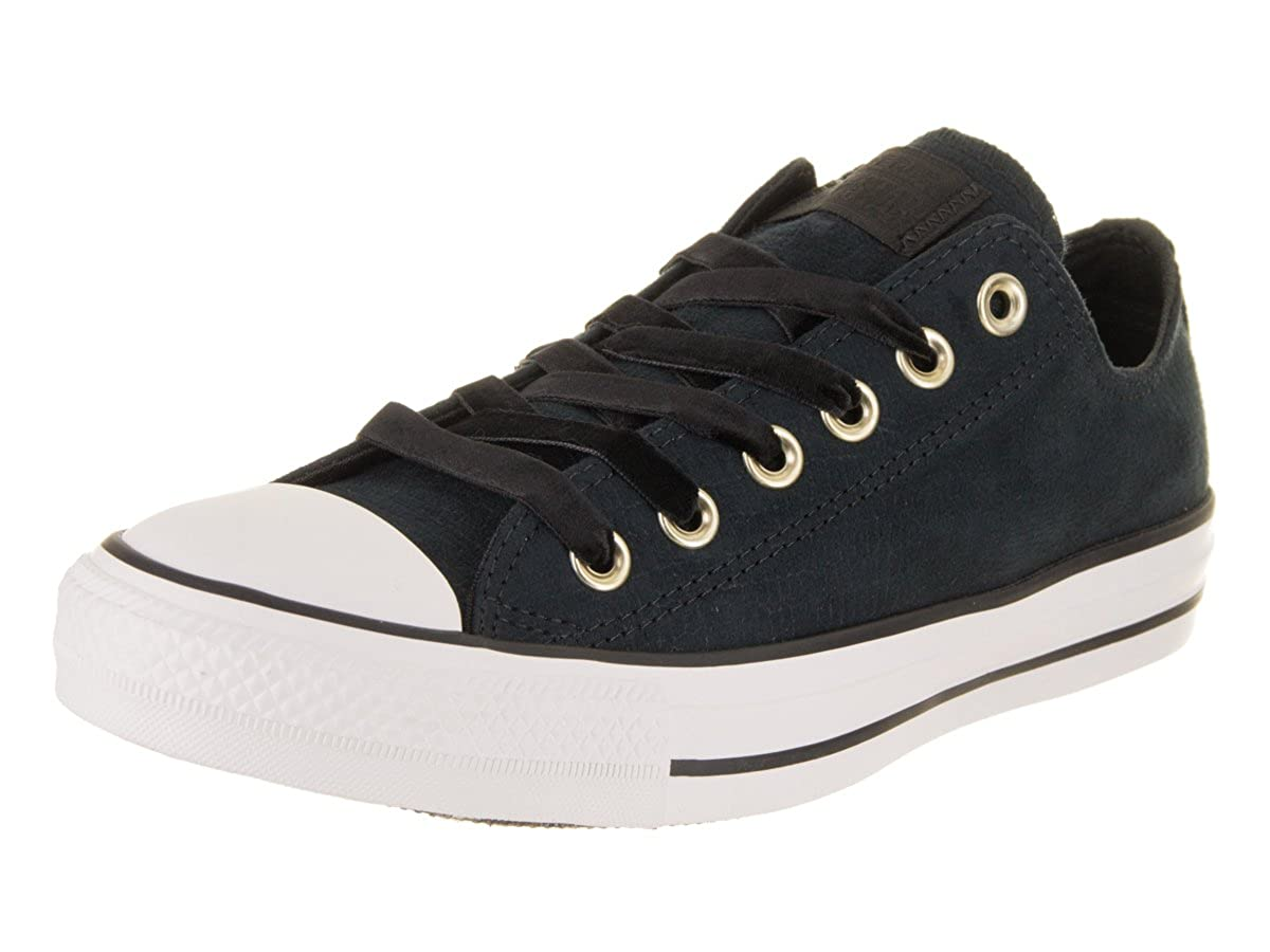 Fashion Scarpe da ginnastica Converse Ct Ox Donna 6 B(M) US