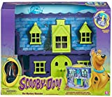 Scooby Doo Collector Mystery Mansion Series 1