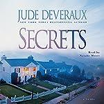 Secrets: A Novel | Jude Deveraux