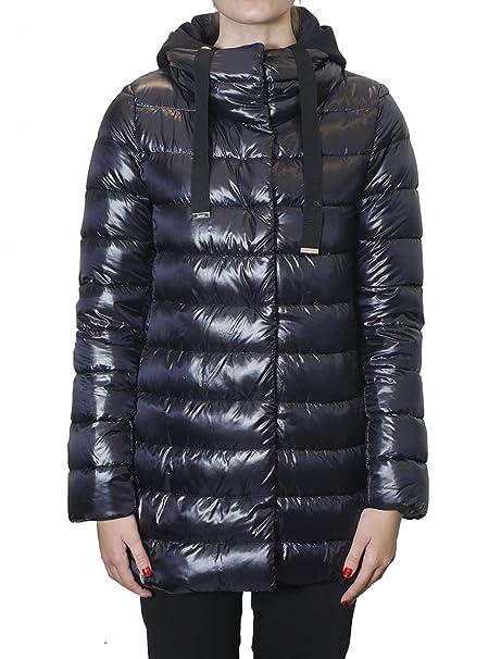 Herno it Con Amazon Piumino Abbigliamento Leggero Cappuccio 6n6RqHwr1U