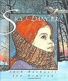 Sky Dancer, Jack Bushnell, 0688052886