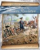 Early Battles of the American Revolution, John Hamilton, 1617836796