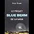 Le projet BLUE BEAM de la NASA